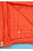 VAUDE Kiowa 900 rect - Sac de couchage - bleu
